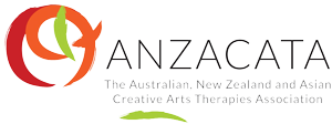ANZACATA Registered