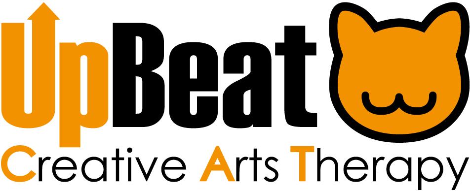 UpBeatCAT